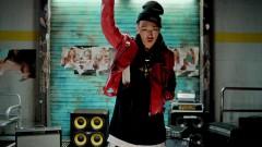 Come Here - Masta Wu , Dok2 , Bobby
