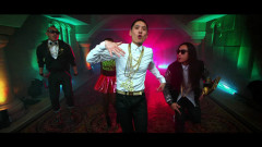 Jello - Far East Movement , Rye Rye
