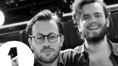 Someone Like You (Radio 1's Piano Sessions) - Prides