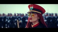 Revolution - Helly Luv