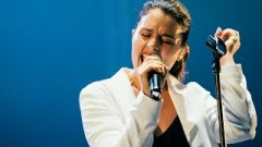 Tough Love (T in The Park 2015) - Jessie Ware