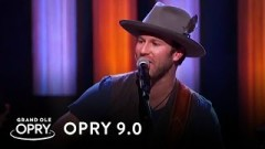 It Feels Good (Live At The Grand Ole Opry) - Drake White