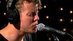 Find 'Em, Fool 'Em And Forget 'Em (Live On KEXP) - Anderson East