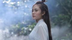 Thanh Xuân Tìm Lại - Lưu Hiền Trinh