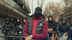 Won't Stop (Official Video) - K-Trap