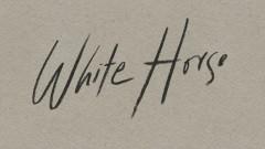 White Horse (Audio) - Tenille Townes
