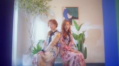 My Story - APRIL (Naeun x Jinsol)
