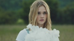 Little White Lies - Florrie