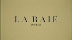 The Bay - La Baie