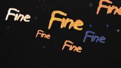 Fine (Japanese) - Junho