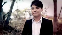 Nhỏ Nhen - Lưu Gia Bảo