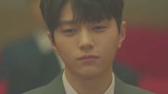 Like We Just Met - Hwang Seon Ho