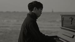 I Am - Bae In Hyuk