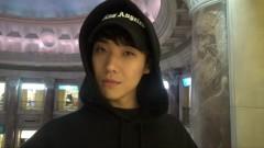 What I Wanna Give - Lee Joon
