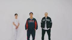 Starter (Remix)