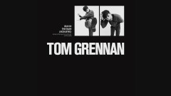 Run in the Rain (Acoustic) [Audio] - Tom Grennan