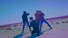 28℃ (Dance Ver.) - 100%