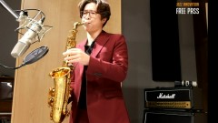 Free Pass - Jazz Innovation