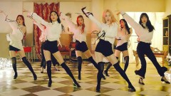I (Knew It) - SONAMOO