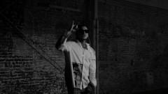 C U When I C U (Prod. BOYCOLD) - Avatar Darko, Jay Park