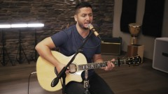 Shape Of You - Boyce Avenue