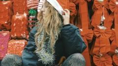 North Star (Bloody Christmas) - Elliphant