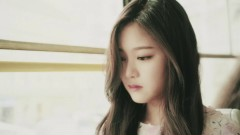 Better Than Me - Sojung (Ladies'Code)
