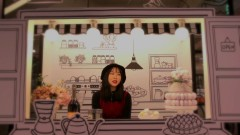 Solo Christmas - DinoSoul, Baek Ji Ye, BaeCyo