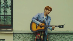 20 Something - Jeong Sewoon