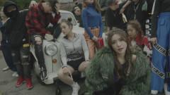 LUCKY CHARM - RYU WON JEONG
