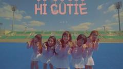Play U - HI CUTIE