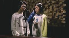 Em Đã Biết (Live In Studio) - Suni Hạ Linh, RTee