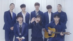 Missing You (Acoustic Sign Language Ver) - BTOB