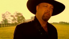 My Town (Video) - Montgomery Gentry
