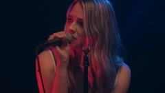 You Don't Know - Katelyn Tarver