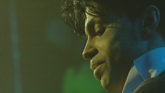 Sometimes It Snows In April (Live At Webster Hall - April 20, 2004) - Prince