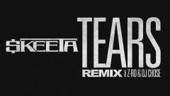 Tears REMIX (Audio) - $KEETA, Z-Ro, DJ Chose