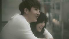 Dream's Gone Away - Kim Ki Hyun