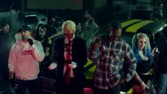 BADBADNOTGOOD - Ray Lavender, Kaytranada, Snoop Dogg