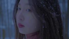 Daisy - KIMMUNE J, Leeicjunzzang