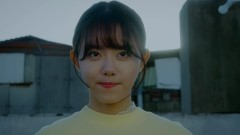 Dr. Dream - SOHEE