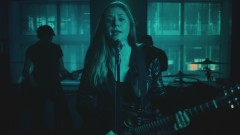 Bad Love (Official Video) - Joanne Shaw Taylor