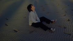 I Hate Holidays - Samuel Seo