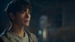 Love Sick - Park Gi Yong