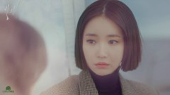 I'll Be There - Han Seung Hee