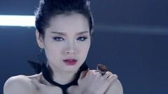 Bye - Phương Trinh Jolie