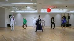 We Go Up (Halloween Costume Ver.) - NCT Dream