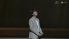 Goodbye For Now (Special Clip) - KYUHYUN