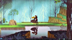"""Once Upon A Dream (From """"Walt Disney's Sleeping Beauty"""")"""