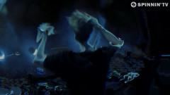 Paradigm - Jay Hardway